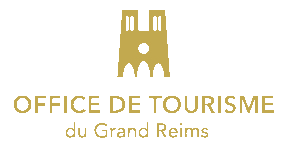 Office de Tourisme Reims