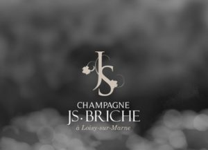 A Tasting of 4 Champagnes