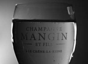 FREE Tour & Champagne Tasting of 2 Champagnes
