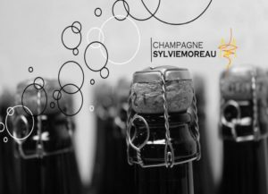 A Tasting of 3 Champagnes