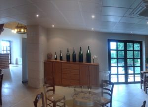 Tour & Tasting of 3 Champagnes